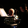 "Barbara Morrision ""A Tribute to Dinah Washington"" Queen Of The Blues"