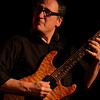 Chuck Loeb at Catalina's Bar and Grill 3-16-2012 : 1 gallery with 64 photos