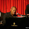 Catalina Bar and Grill Presents Freddy COLE 6-7-2012 : 1 gallery with 12 photos