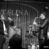 Kenny Garrett Quartet at Catalina Bar and Grill in Hollywood CA 5-12-2012 : 1 gallery with 11 photos