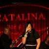 Miki Howard - Live at Catalina's Bar and Grill 3-11-2012 : 1 gallery with 57 photos