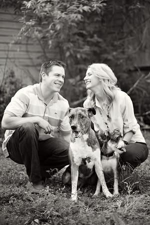 Ben and Tasia