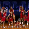2011_TCH_Ladys_Basketball