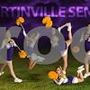 SMSH_2010_Cheerleaders
