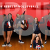 2014 TC Volleyball