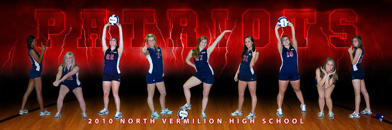 NVHS_Volleyball