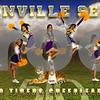 2010_SMSH_Cheerleaders