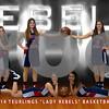 2014 TCH Basketball
