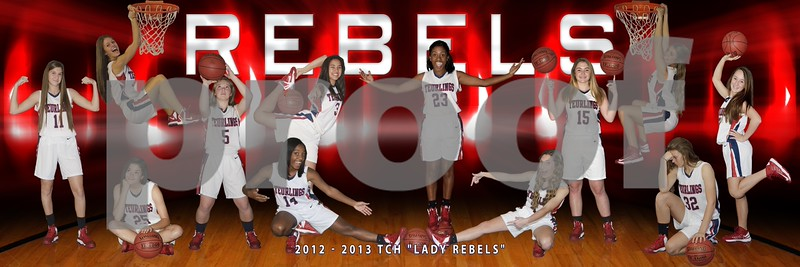 2012 13 Lady Rebels Bkb