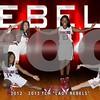 2012 13 Lady Rebels Bkb