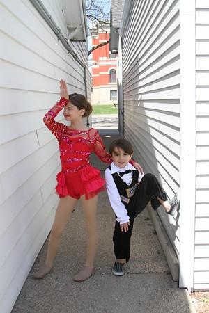 jd preschool adara dance