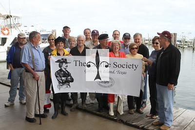Jean Laffite Society