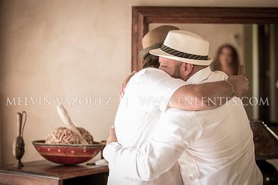 JEAN PAUL & LUCY WEDD-20