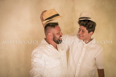 JEAN PAUL & LUCY WEDD-29