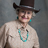 Seniors Western Dance McKinney Tx