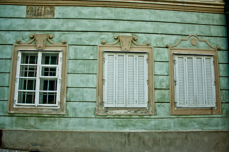 Prague, the capital of  the Czech Republic; Jeanette Lamb; Graffiti Goose Photography