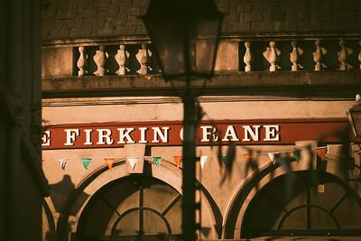 Cork | Ireland | 2015 | Jeanette Lamb