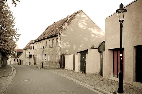 Saxony, Germany