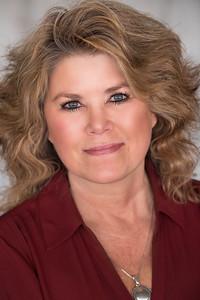 Jeanie Peck WEB-110