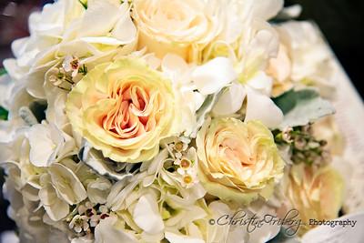 DSC_1618 florabella classic color color lush