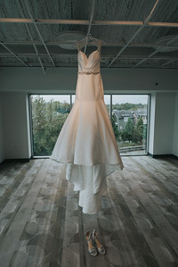 NashvilleWeddingCollection-368