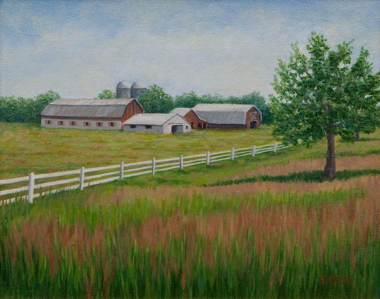 Smith Farm