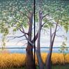 James River Sentinel