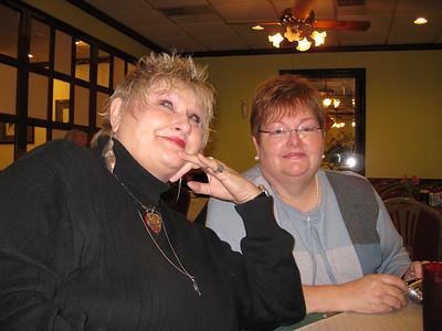 Jean's Photos