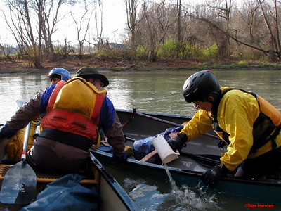 Cattaraugus_Creek_07-Nov-10_IMG_5477