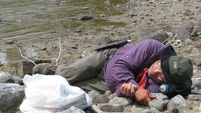 Groundhog River 2010 -  (77 of 95)