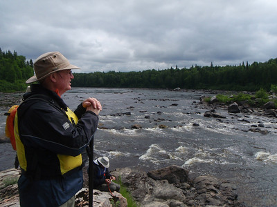 Groundhog River 2010 -  (87 of 95)