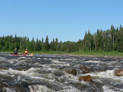 Groundhog River 2010 -  (85 of 95)