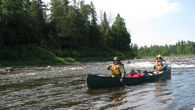Groundhog River 2010 -  (83 of 95)