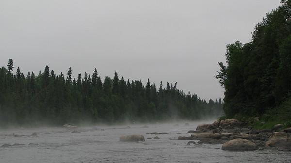 Groundhog River 2010 -  (82 of 95)