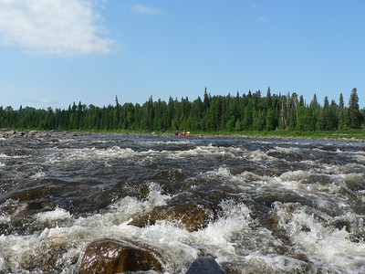 Groundhog River 2010 -  (84 of 95)