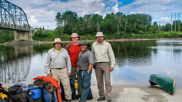 Groundhog River 2010 -  (93 of 95)