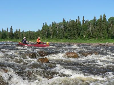 Groundhog River 2010 -  (86 of 95)