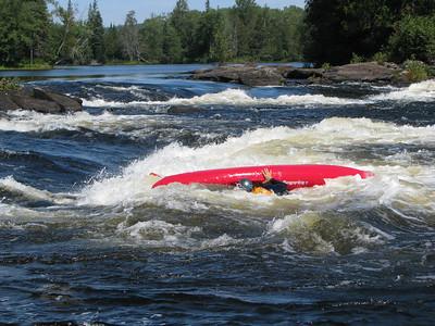 Madawaska River 2010 -  (9 of 40)