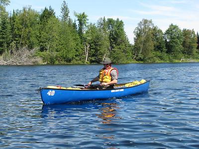Madawaska River 2010 -  (3 of 40)