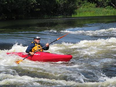 Madawaska River 2010 -  (7 of 40)