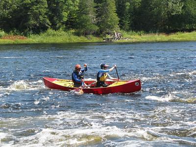 Madawaska River 2010 -  (13 of 40)