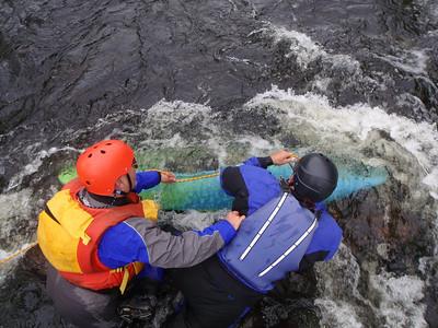 Madawaska River 2010 -  (40 of 40)