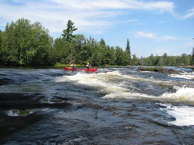 Madawaska River 2010 -  (15 of 40)