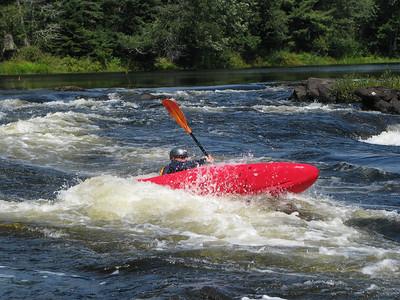 Madawaska River 2010 -  (8 of 40)