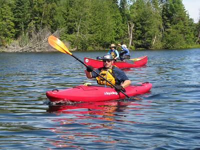 Madawaska River 2010 -  (2 of 40)