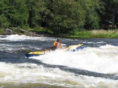 Madawaska River 2010 -  (17 of 40)