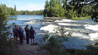 Madawaska River 2010 -  (18 of 40)