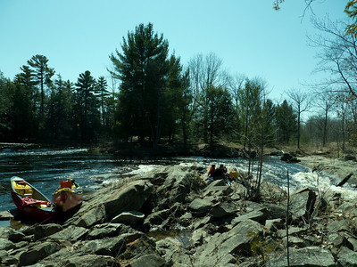 Black River Washago 2011 -  (11 of 31)-2