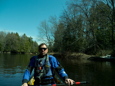 Black River Washago 2011 -  (8 of 31)-2