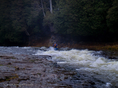 Elora Gorge Nov 2011 -  (42 of 45)-3